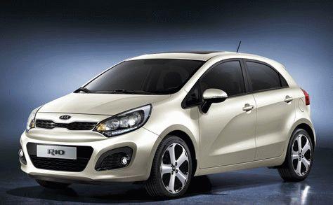 avtoproizvodstvo  | top 10 samykh populyarnykh avtomobiley 3 | Топ 10 самых популярных автомобилей на планете | ТОП