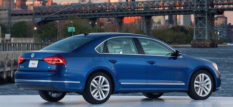 avtoproizvodstvo  | top 10 samykh populyarnykh avtomobiley 8 | Топ 10 самых популярных автомобилей на планете | ТОП