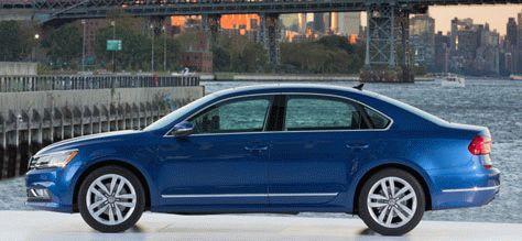 avtoproizvodstvo  | top 10 samykh populyarnykh avtomobiley 9 | Топ 10 самых популярных автомобилей на планете | ТОП