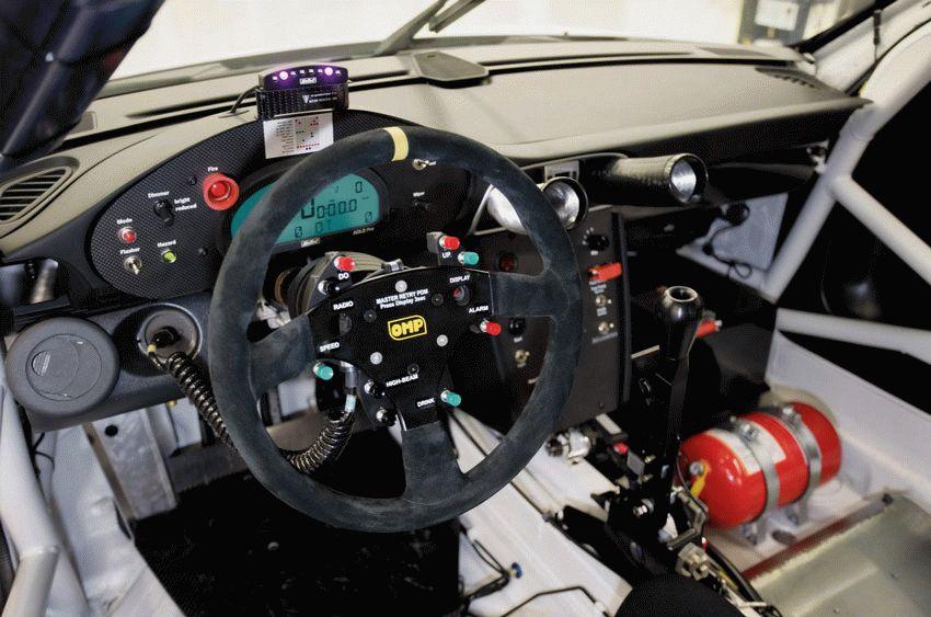 tyuning  | tyuning funkcii gonochnogo avtomobilya 4 | Тюнинг функции гоночного автомобиля | Тюнинг автомобиля