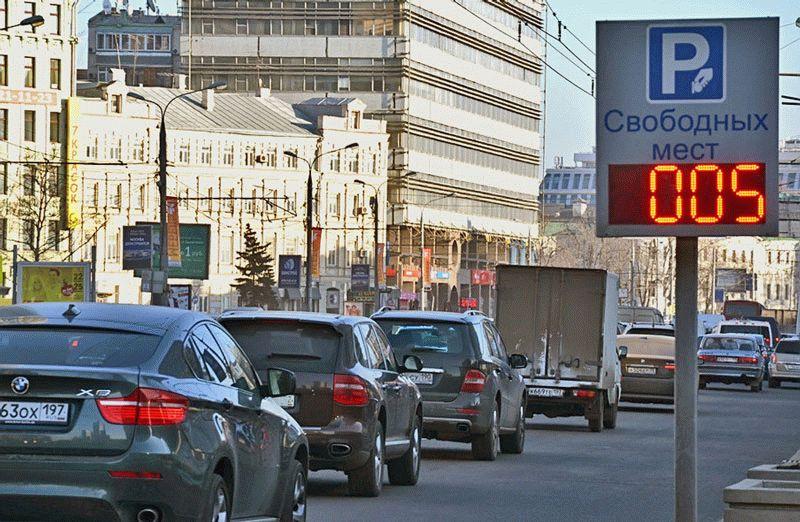 novosti  | vezd za platu 4 | Въезд за плату  новый законопроект | Платные дороги