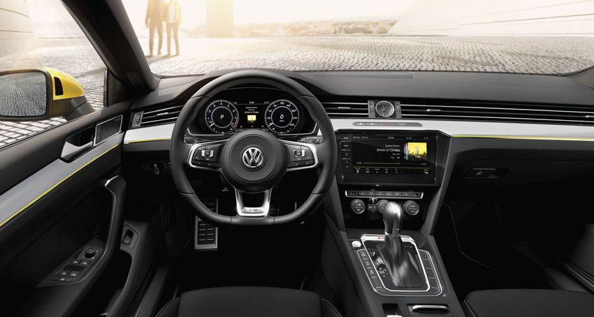 khyechbek volkswagen  | volkswagen arteon 4 | Volkswagen Arteon (Фольксваген Артеон) тест дравйв | Тест драйв Volkswagen Volkswagen Arteon