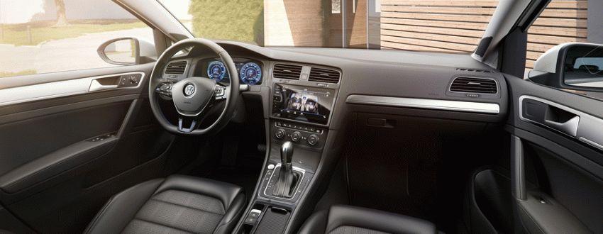 yelektromobili volkswagen  | volkswagen e golf 4 | Volkswagen e Golf (Фольксваген е Гольф) тест драйв | Volkswagen Golf