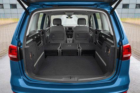 miniveny volkswagen  | volkswagen sharan mpv 6 | Volkswagen Sharan MPV (Фольксваген Шаран) | Volkswagen Sharan