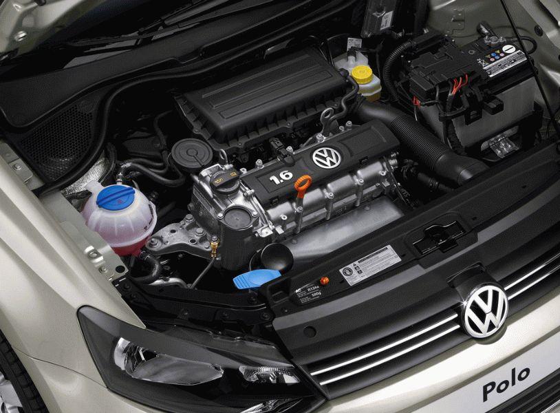 pokupka  | vyberaem poderzhannyy volkswagen polo sedan 4 | Выбераем подержанный Volkswagen Polo Sedan | Volkswagen Polo