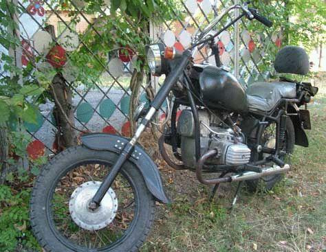 pokupka  | vybor motocikla dlya novichka 1 | Выбор мотоцикла для новичка | Выбор мотоцикла