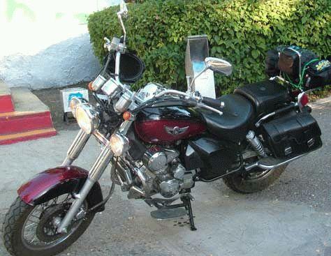 pokupka  | vybor motocikla dlya novichka 2 | Выбор мотоцикла для новичка | Выбор мотоцикла
