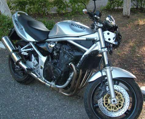 pokupka  | vybor motocikla dlya novichka 3 | Выбор мотоцикла для новичка | Выбор мотоцикла