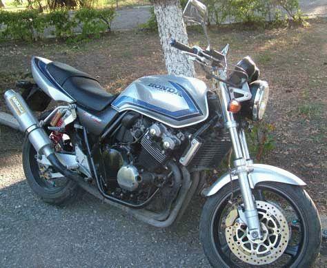 pokupka  | vybor motocikla dlya novichka 4 | Выбор мотоцикла для новичка | Выбор мотоцикла