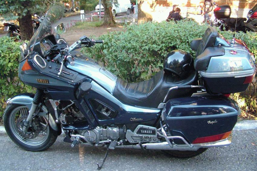 pokupka  | vybor motocikla dlya novichka 6 | Выбор мотоцикла для новичка | Выбор мотоцикла
