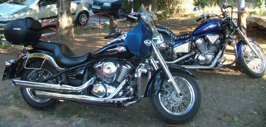 pokupka  | vybor motocikla dlya novichka 7 | Выбор мотоцикла для новичка | Выбор мотоцикла