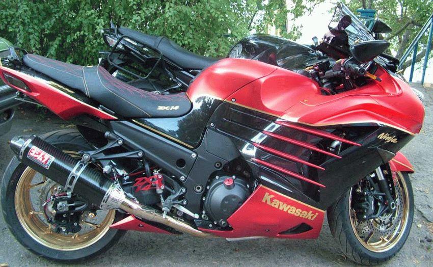 pokupka  | vybor motocikla dlya novichka 8 | Выбор мотоцикла для новичка | Выбор мотоцикла