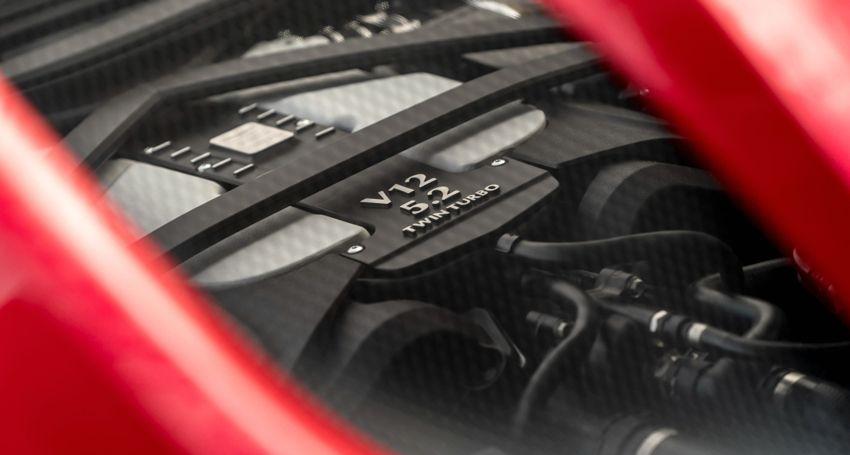 sport kary kupe aston martin  | aston martin dbs superleggera 5 | Aston Martin DBS Superleggera (Астон Мартин ДиБиС Суперлеггера) | Aston Martin DBS