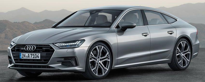 khyechbek audi  | audi a7 test drayv 1 | Audi A7 (Ауди А7) тест драйв | Тест драйвAudi Audi A7