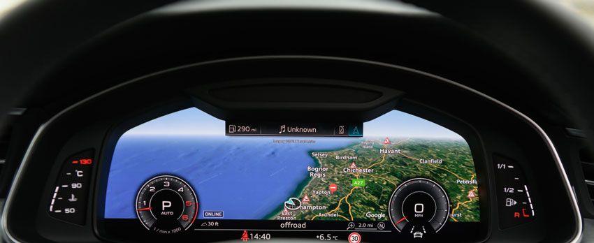 khyechbek audi  | audi a7 test drayv 10 | Audi A7 (Ауди А7) тест драйв | Тест драйвAudi Audi A7