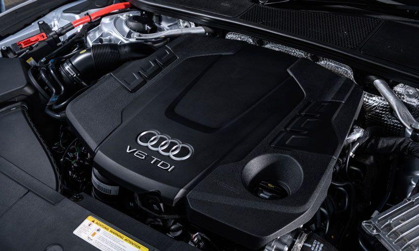 khyechbek audi  | audi a7 test drayv 11 | Audi A7 (Ауди А7) тест драйв | Тест драйвAudi Audi A7