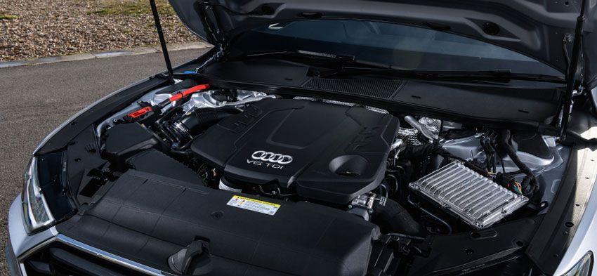khyechbek audi  | audi a7 test drayv 4 | Audi A7 (Ауди А7) тест драйв | Тест драйвAudi Audi A7