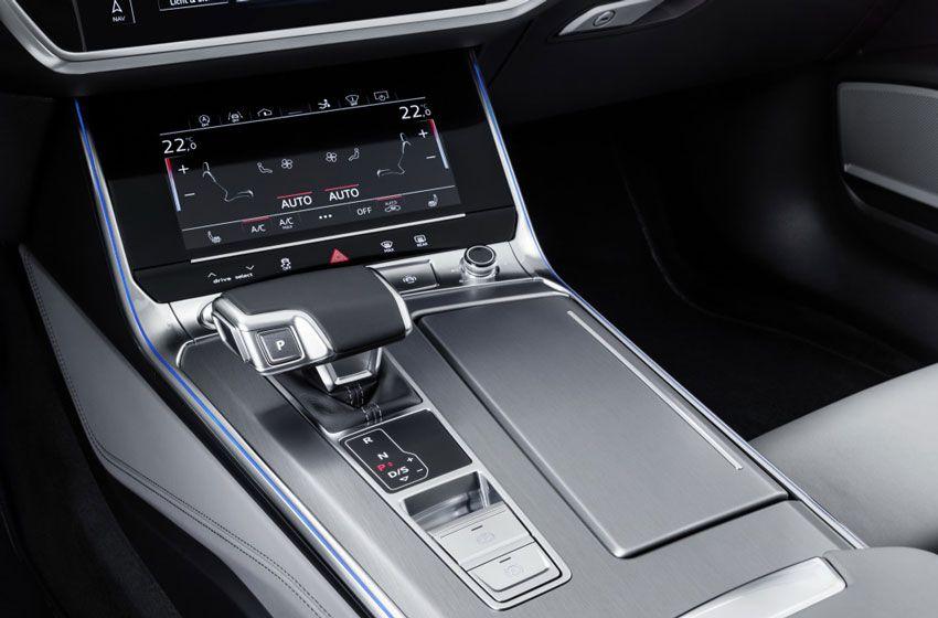 khyechbek audi  | audi a7 test drayv 5 | Audi A7 (Ауди А7) тест драйв | Тест драйвAudi Audi A7