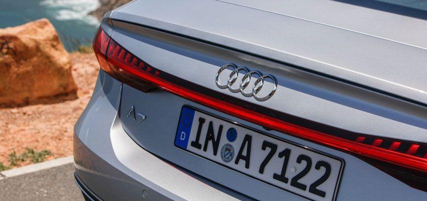 khyechbek audi  | audi a7 test drayv 7 | Audi A7 (Ауди А7) тест драйв | Тест драйвAudi Audi A7