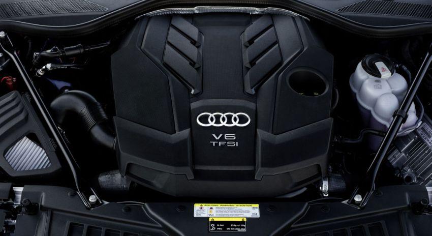 sedan audi  | audi a8 test drayv 8 | Audi A8 (Ауди А8) тест драйв | Тест драйвAudi Audi A8