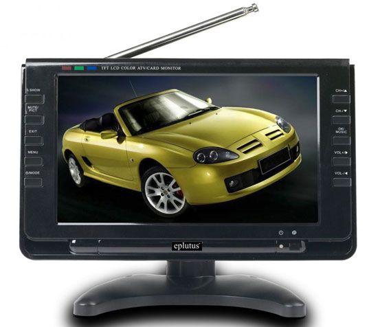 funkcional  | avtomobilnyy televizor 2 | Автомобильный телевизор | Автомобильный телевизор