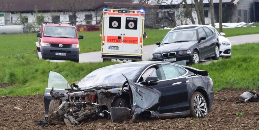avtoproizvodstvo  | bespilotnye avarii 5 | Беспилотные аварии | Беспилотный авто