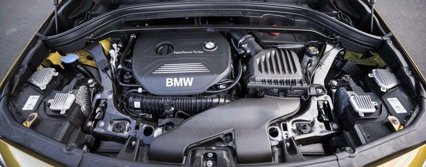 krossovery bmw  | bmw x2 test drayv 10 | BMW X2 (БМВ Икс2) тест драйв | Тест драйв BMW BMW X2