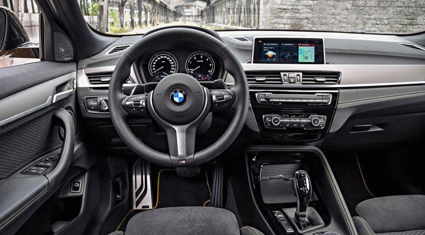 krossovery bmw  | bmw x2 test drayv 6 | BMW X2 (БМВ Икс2) тест драйв | Тест драйв BMW BMW X2