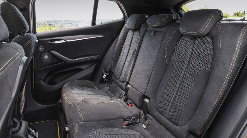 krossovery bmw  | bmw x2 test drayv 7 | BMW X2 (БМВ Икс2) тест драйв | Тест драйв BMW BMW X2