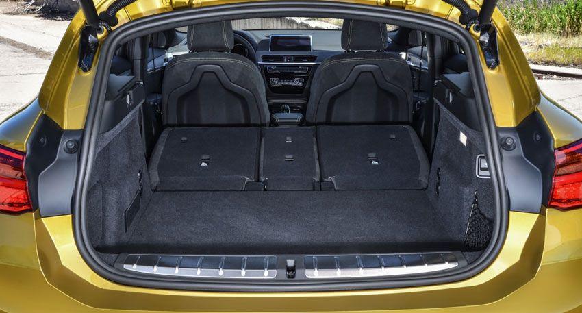 krossovery bmw  | bmw x2 test drayv 8 | BMW X2 (БМВ Икс2) тест драйв | Тест драйв BMW BMW X2