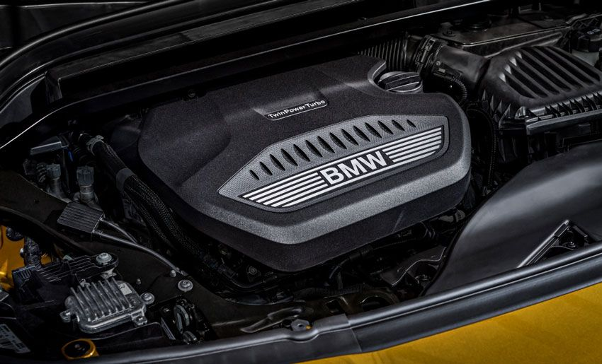 krossovery bmw  | bmw x2 test drayv 9 | BMW X2 (БМВ Икс2) тест драйв | Тест драйв BMW BMW X2