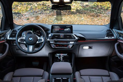 krossovery bmw  | bmw x3 test drayv 4 | BMW X3 (БМВ Икс3) тест драйв | Тест драйв BMW BMW X3