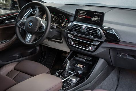 krossovery bmw  | bmw x3 test drayv 5 | BMW X3 (БМВ Икс3) тест драйв | Тест драйв BMW BMW X3