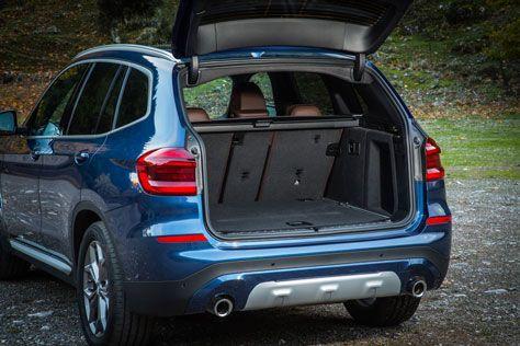 krossovery bmw  | bmw x3 test drayv 7 | BMW X3 (БМВ Икс3) тест драйв | Тест драйв BMW BMW X3