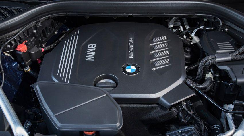 krossovery bmw  | bmw x3 test drayv 8 | BMW X3 (БМВ Икс3) тест драйв | Тест драйв BMW BMW X3