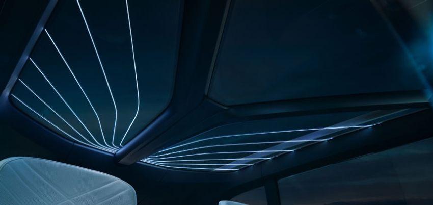 koncept avto  | bmw x7 concept 7 | BMW X7 (БМВ Икс7) Concept | BMW X7
