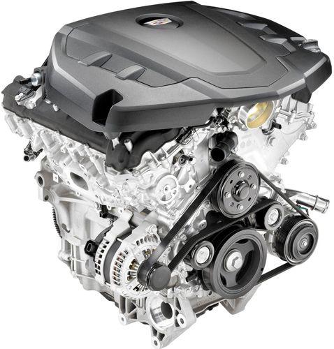 sedan cadillac  | cadillac ct6 test drayv 4 | Cadillac CT6 (Кадиллак СиТи6) тест драйв | Тест драйв Cadillac Cadillac CT6