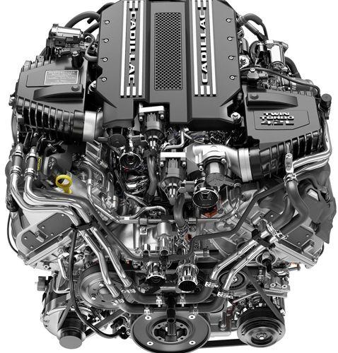 sedan cadillac  | cadillac ct6 test drayv 5 | Cadillac CT6 (Кадиллак СиТи6) тест драйв | Тест драйв Cadillac Cadillac CT6