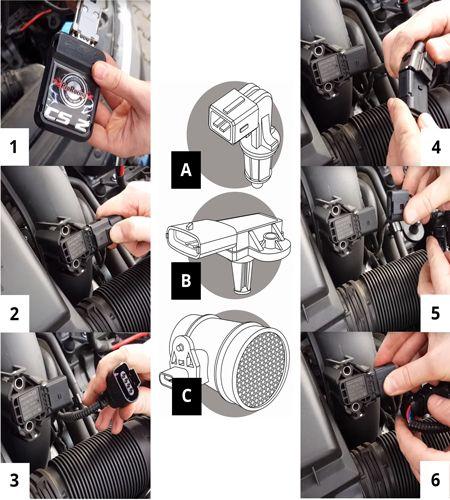 tyuning  | chiptyuning nebolshoe uvelichenie moshhn 2 | Чиптюнинг. Небольшое увеличение мощности или вред для двигателя? | Чиптюнинг двигателя
