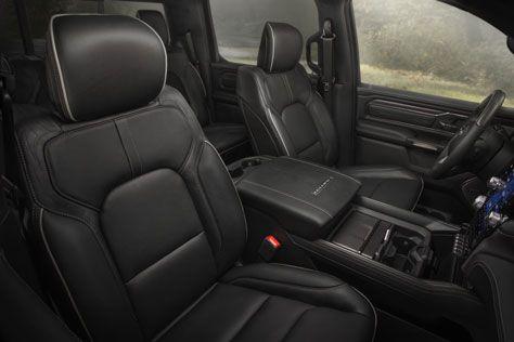 pikapy dodge  | dodge ram 1500 test drayv 11 | Dodge Ram 1500 (Додж Рэм 1500) тест драйв | Тест драйв Dodge Dodge Ram 1500