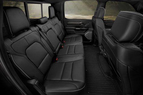 pikapy dodge  | dodge ram 1500 test drayv 12 | Dodge Ram 1500 (Додж Рэм 1500) тест драйв | Тест драйв Dodge Dodge Ram 1500