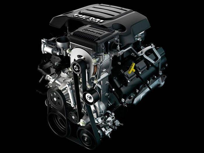 pikapy dodge  | dodge ram 1500 test drayv 17 | Dodge Ram 1500 (Додж Рэм 1500) тест драйв | Тест драйв Dodge Dodge Ram 1500