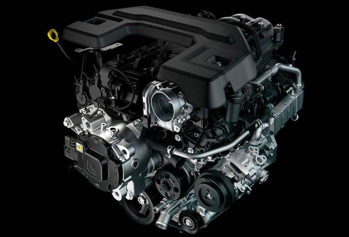 pikapy dodge  | dodge ram 1500 test drayv 18 | Dodge Ram 1500 (Додж Рэм 1500) тест драйв | Тест драйв Dodge Dodge Ram 1500