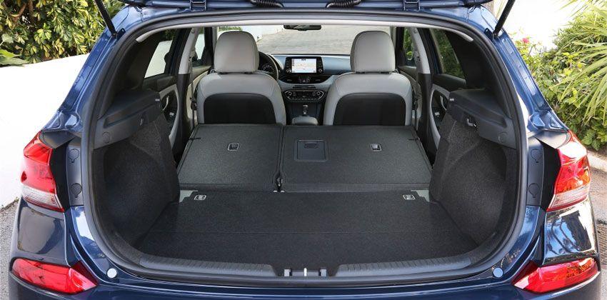 khyechbek hyundai  | hyundai i30 test drayv 5 | Hyundai i30 (Хендай Ай30) тест драйв | Тест драйв Hyundai Hyundai i30
