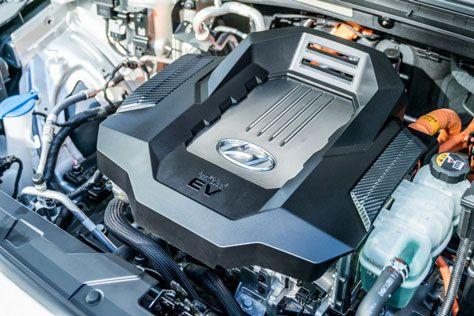 yelektromobili hyundai  | hyundai ioniq electric 7 | Hyundai Ioniq Electric (Хендай Ионик Электрик) тест драйв | Тест драйв Hyundai Hyundai Ioniq