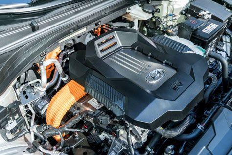 yelektromobili hyundai  | hyundai ioniq electric 8 | Hyundai Ioniq Electric (Хендай Ионик Электрик) тест драйв | Тест драйв Hyundai Hyundai Ioniq