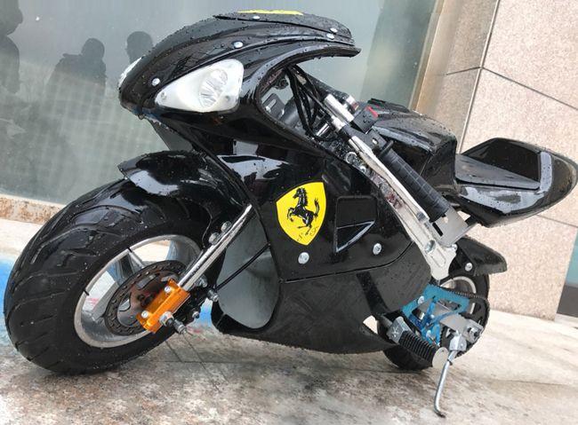 istoriya zarubezhnogo avtoproma  | istoriya motocikla 10 | История мотоцикла | История мотоцикла