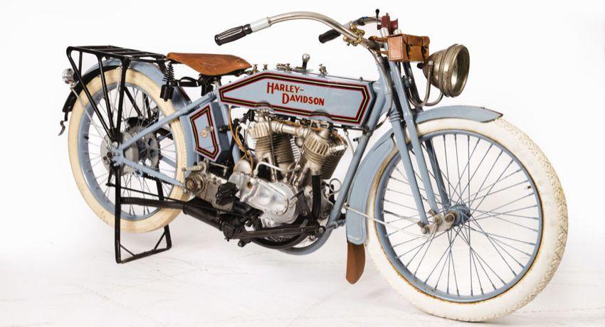 istoriya zarubezhnogo avtoproma  | istoriya motocikla 3 | История мотоцикла | История мотоцикла