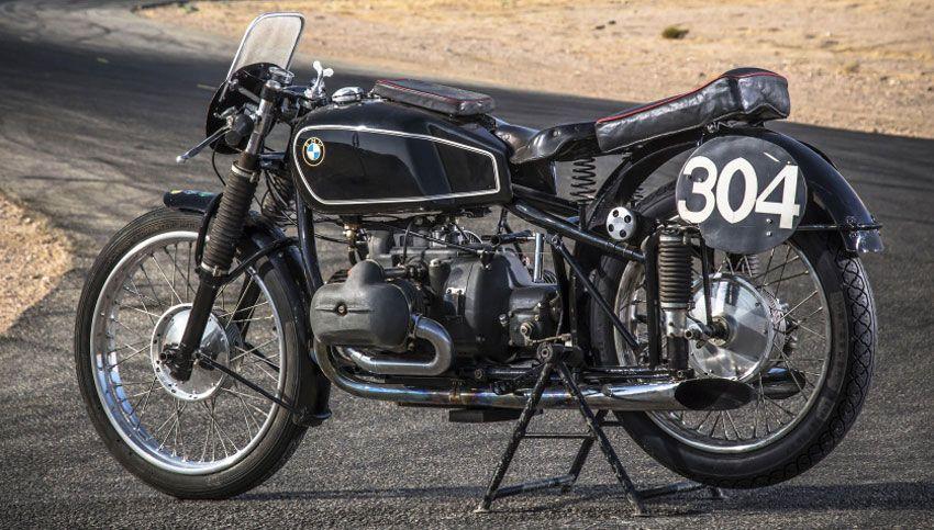 istoriya zarubezhnogo avtoproma  | istoriya motocikla 4 | История мотоцикла | История мотоцикла