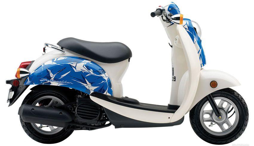 istoriya zarubezhnogo avtoproma  | istoriya motocikla 5 | История мотоцикла | История мотоцикла